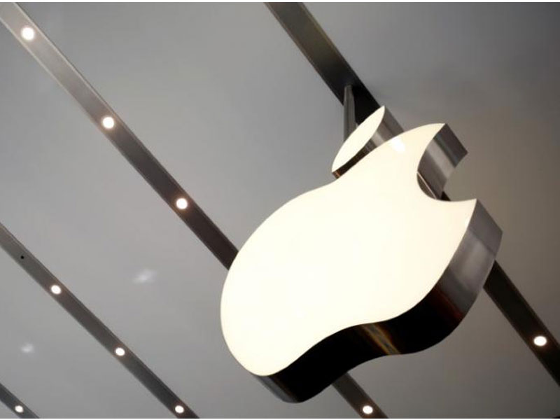 Apple set to open data centre in China for the first time