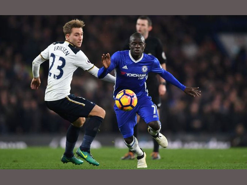 Man Utd playmaker Mkhitaryan adamant Lukaku will continue goalscoring exploits