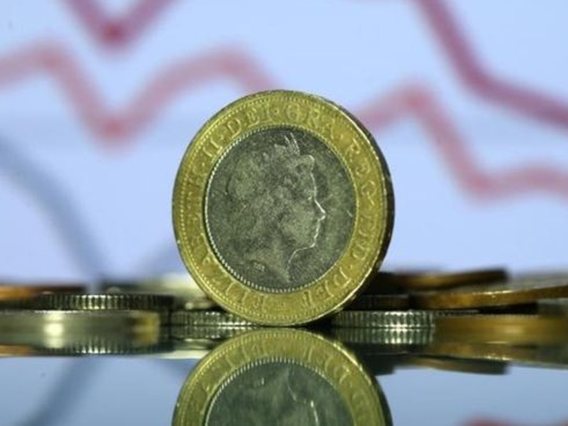 United Kingdom public finances notch up first July surplus since 2002