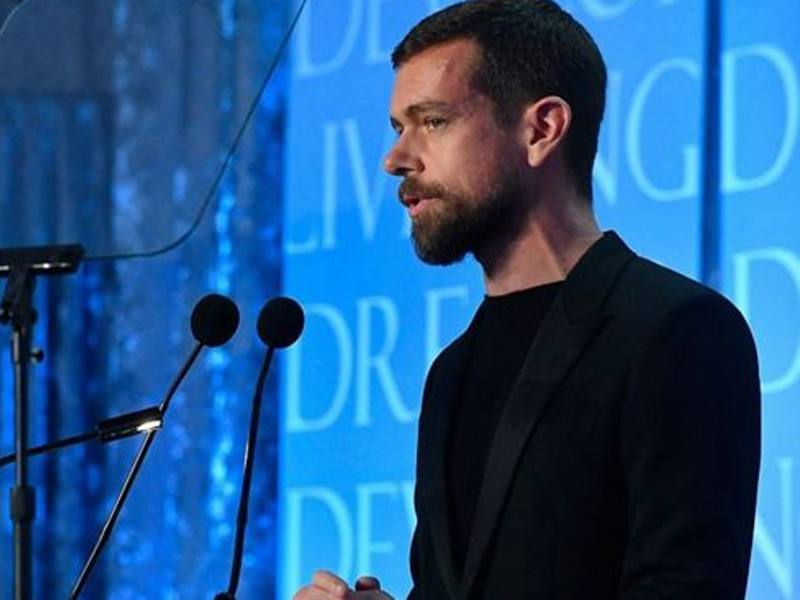 Twitter's latest rule changes will clampdown on hate, violence and nudity