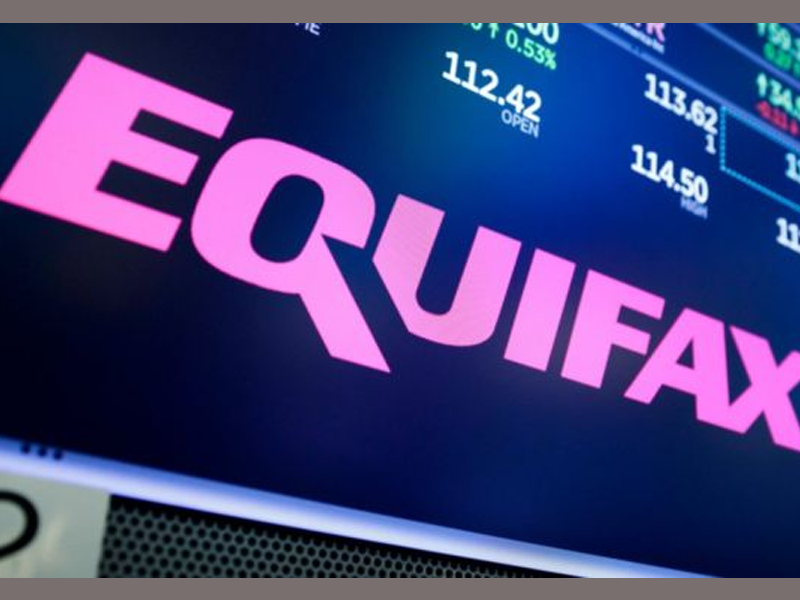 United Kingdom authorities will probe Equifax over data breach