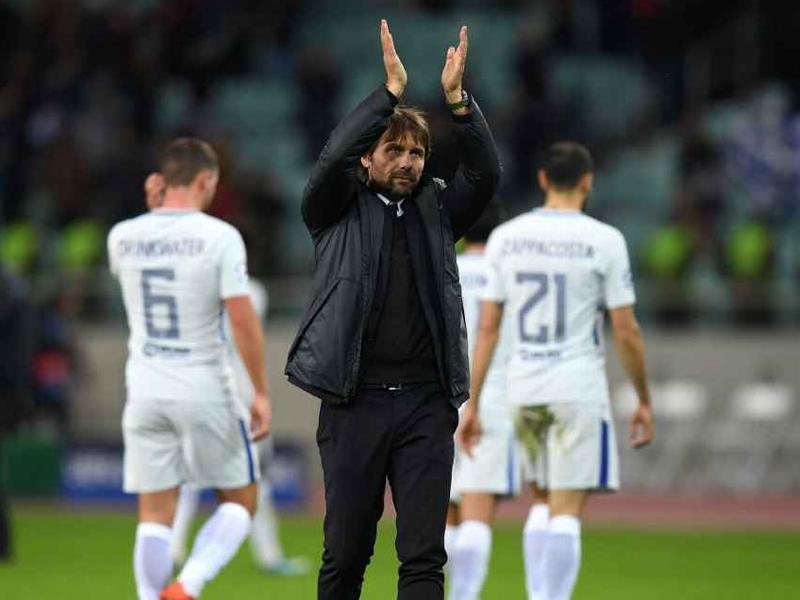 'Jurgen Klopp's ego is in overdrive... Liverpool are regressing under him'