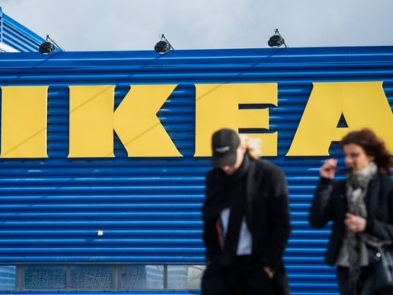 European Union regulators to investigate #Ikea Dutch tax deals
