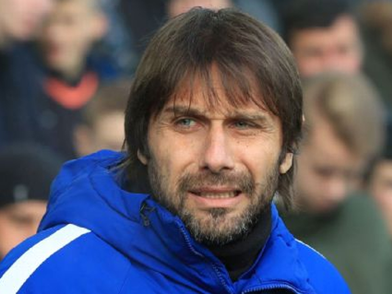 Chelsea transfer news: Andy Carroll target for Blues with Antonio Conte wanting West Ham target man as Alvaro Morata back-up