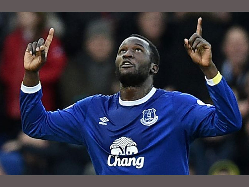 Everton owner says Lukaku exit was influenced by 'voodoo message'