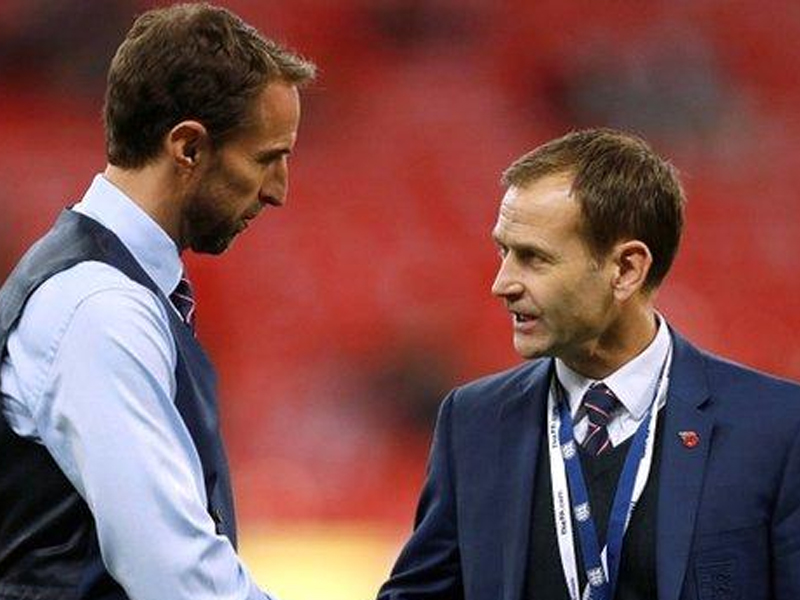 FA adopts version of 'Rooney Rule'