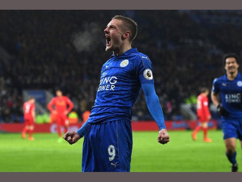 FA Cup: Leicester unleash Diabate on Peterboro