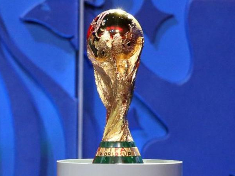 Morocco launches 2026 W'Cup campaign