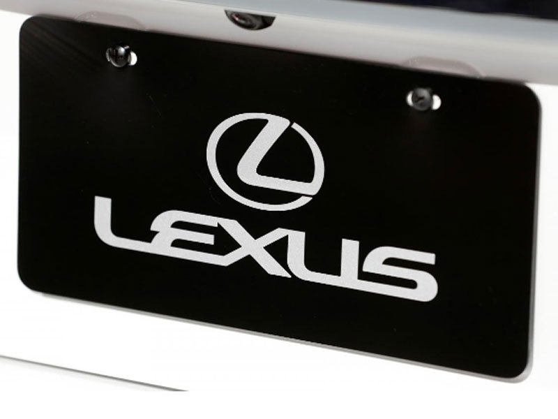 Lexus tops vehicle dependability study for seventh straight year
