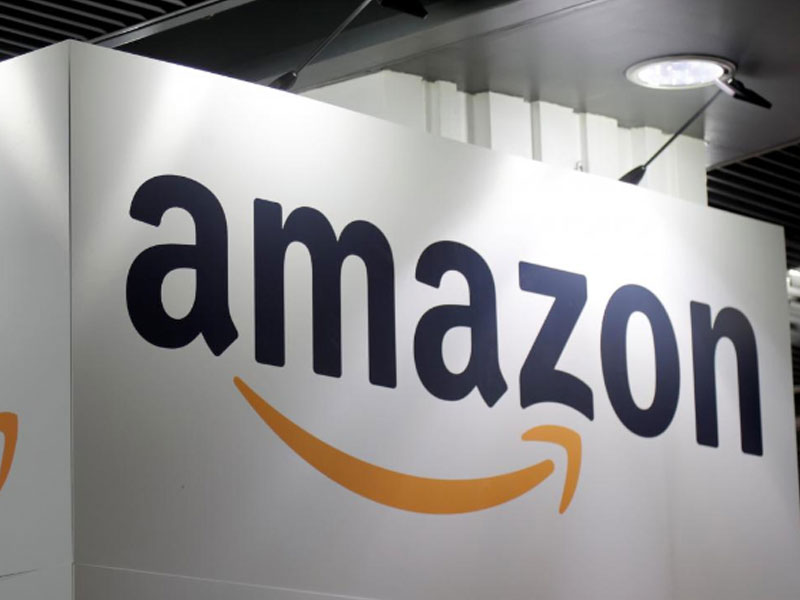 Amazon pledges to create 2000 new permanent jobs in France this year