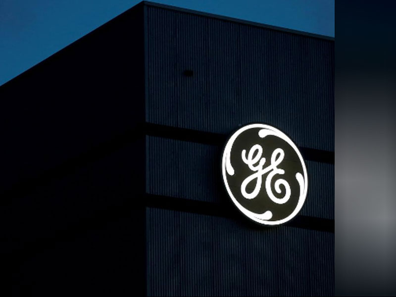 Trims Holdings in General Electric (GE)