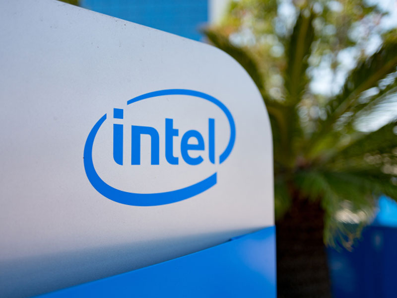Intel to demo 5G-connected PC at Mobile World Congress