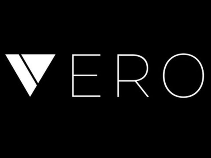 Is Vero The New, Better Version Of Instagram?