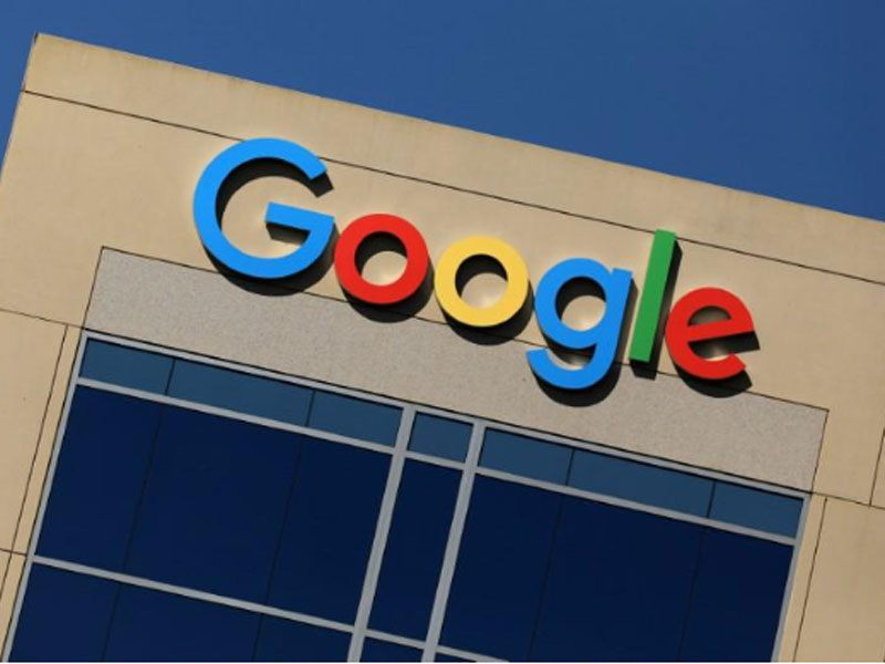 Google has fielded 2.4M requests under 'right to be forgotten' law