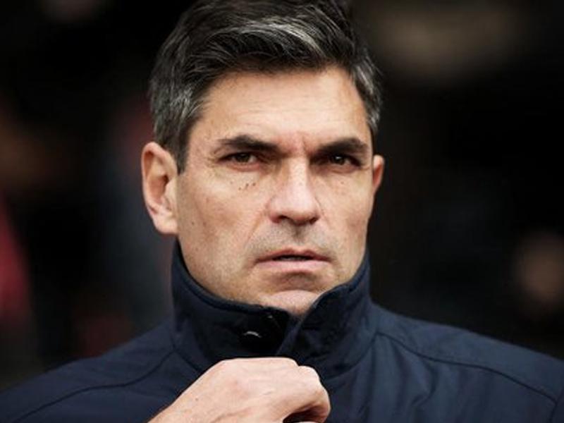 Mark Hughes frontrunner to replace Pellegrino at Southampton