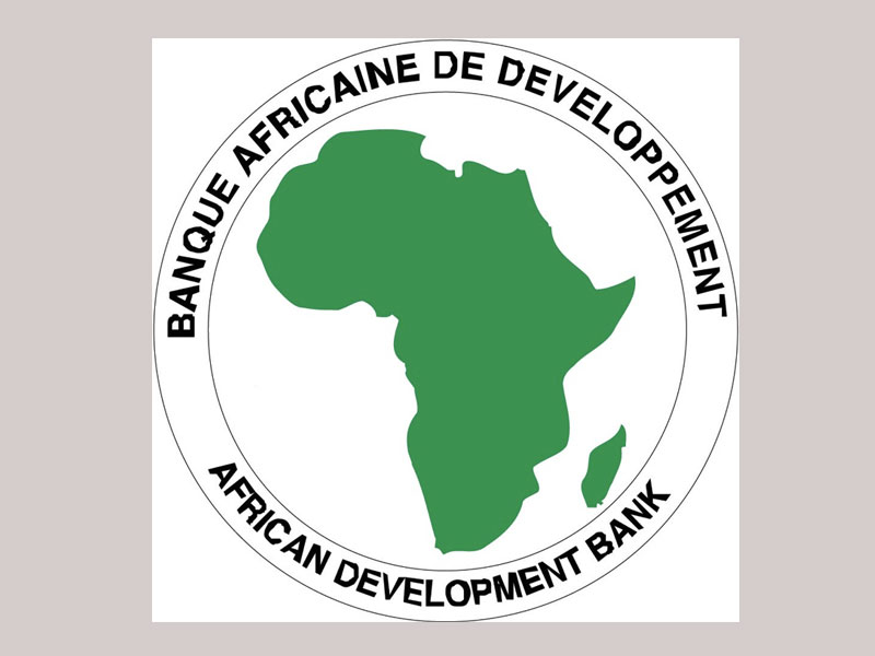 AfDB Partners International Solar Alliance To Deliver Power To 250 Million Africans