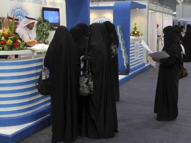 Trump asks Saudi prince to buy more U.S. arms