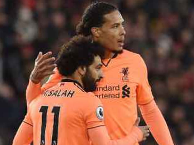 Liverpool lead way in £200m Premier League spend on agents' fees