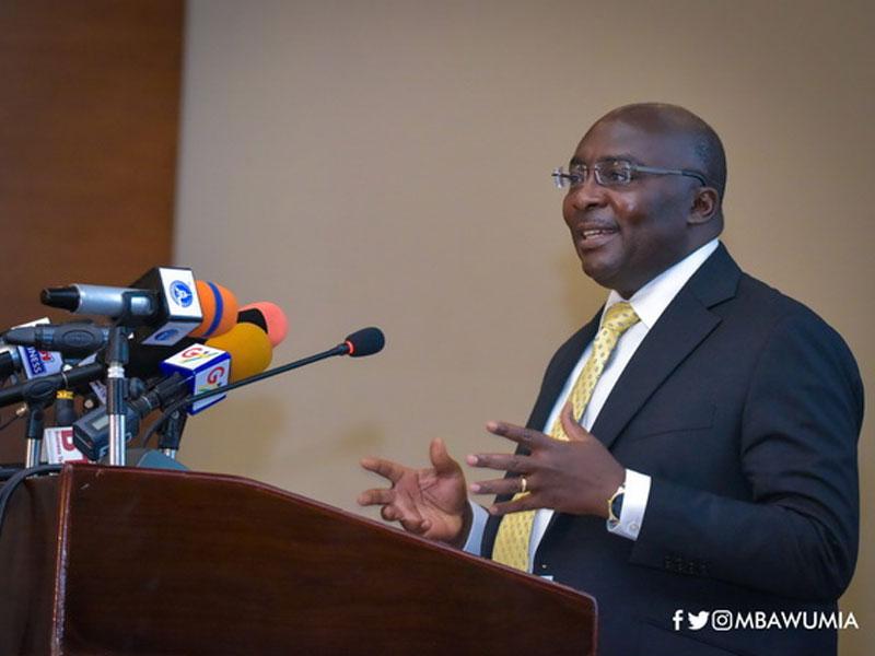 President Akufo-Addo suspends Deputy Sports Minister