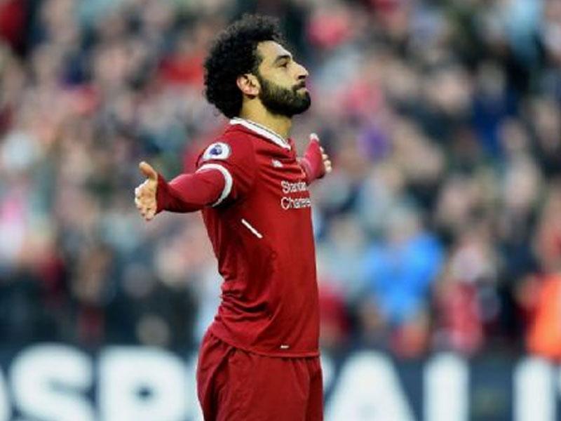 Klopp's Liverpool beats Paisley team in goalscoring