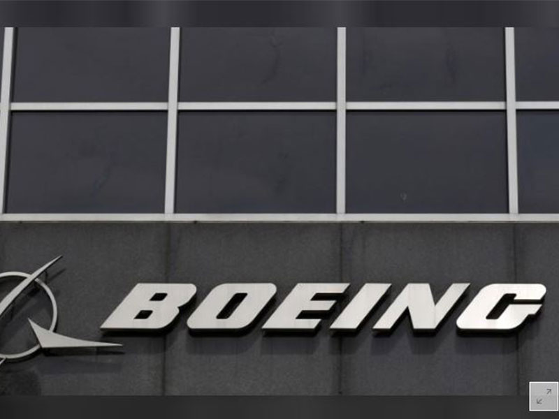 Alerus Financial NA Has $2.20 Million Stake in Boeing Company (The) (BA)