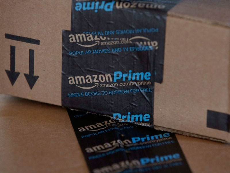 Amazon to increase fee for Prime members by 20%