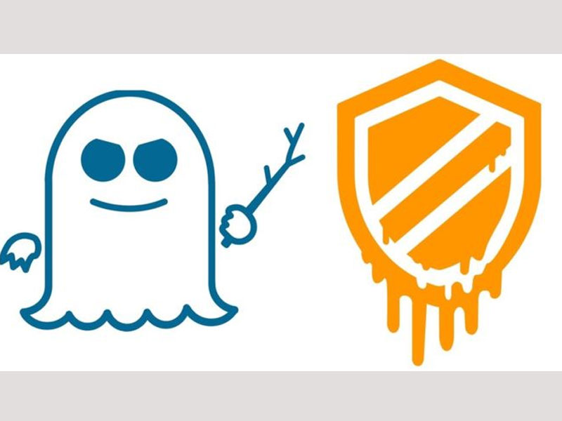 Fresh crop of Spectre flaws haunting Intel