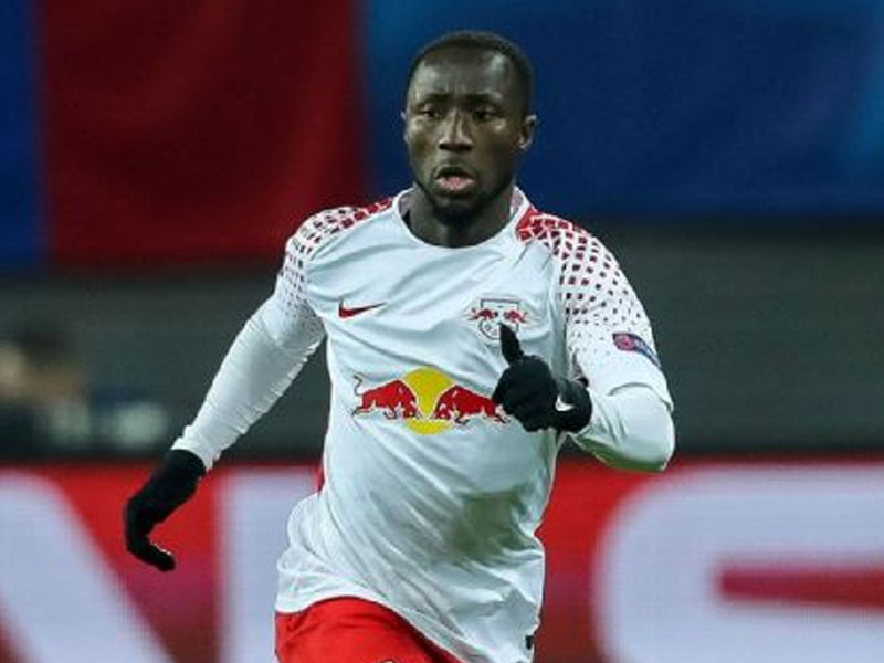 Reds save £6m on fee for Naby Keita due to transfer technicality