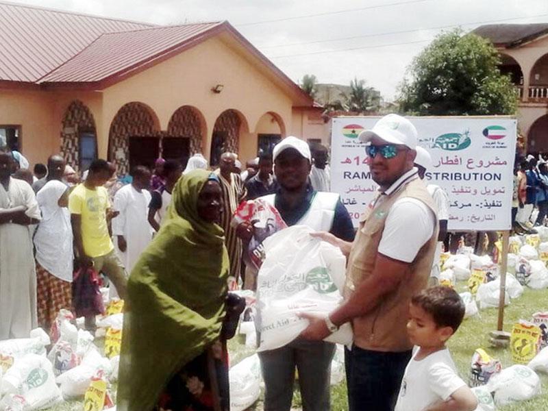 Muslim inmates fed pork during Ramadan, say activists