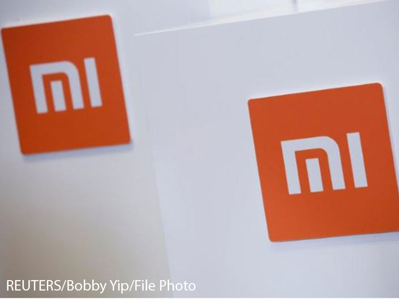 Chinese Smartphone Maker Xiaomi's Monster IPO Wasn't As Monstrous As People Expected