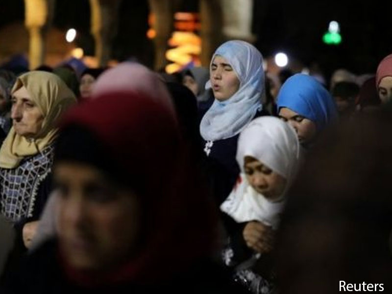 Egypt rejects Israeli nation-state law on 'racial segregation'