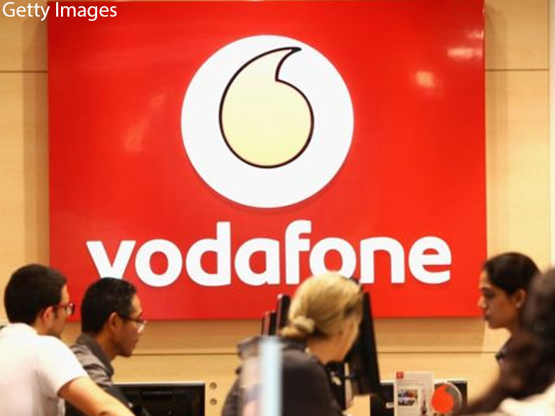 ACCC to review TPG-Vodafone merger - Telco