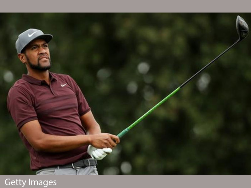 Finau gets final spot on U.S. Ryder Cup team