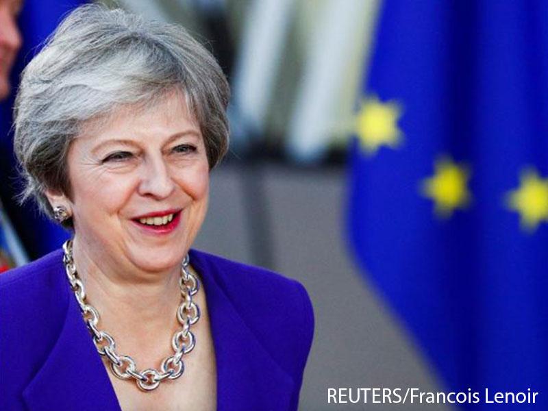 Brexit Talks: Some EU members contemplate no-deal plans
