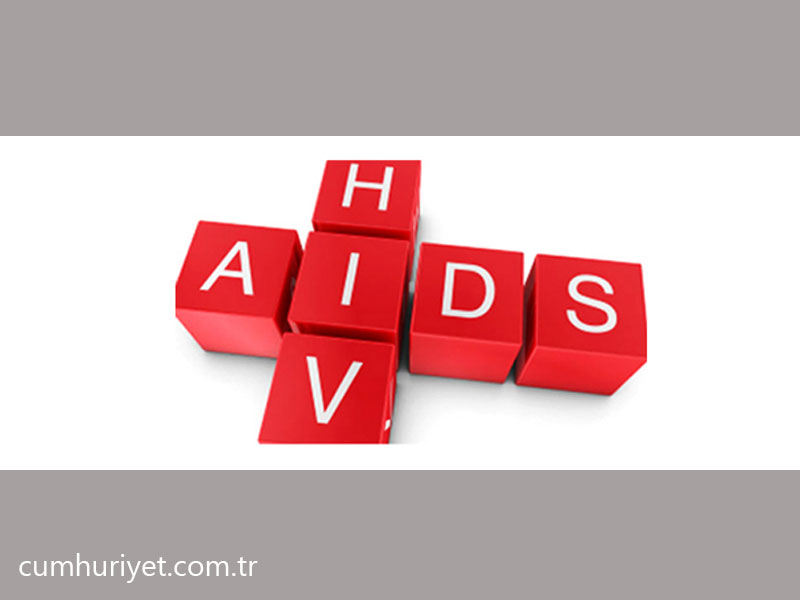 Valley Health offers temporary free HIV tests