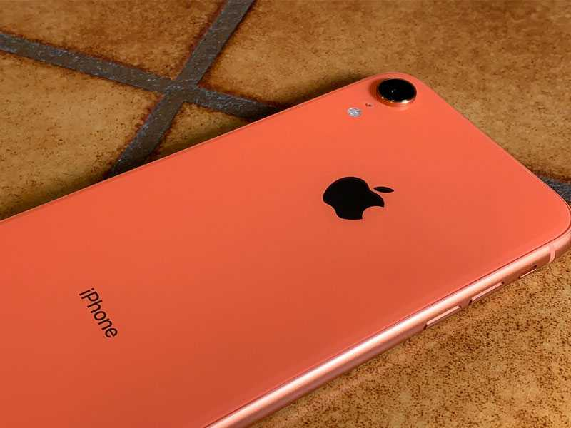 Qualcomm urges Chinese court to enforce Apple iPhone sales ban