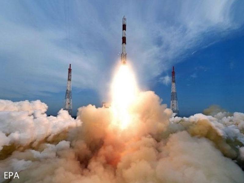 ISRO launches student-made satellite Kalamsat named after Abdul Kalam