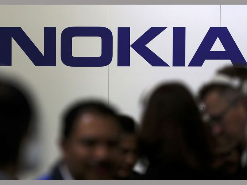 Nokia telephones caught mysteriously sending information to Chinese language servers