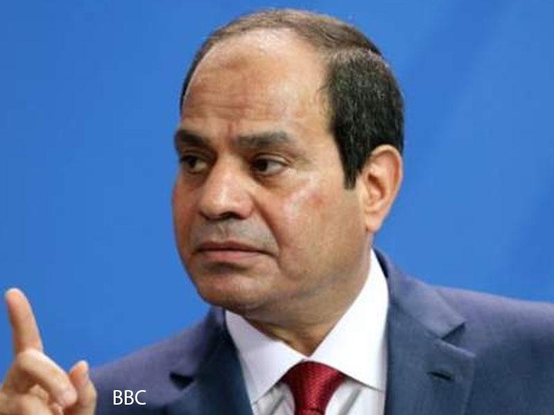 Egypt amendments pass, now set for referendum