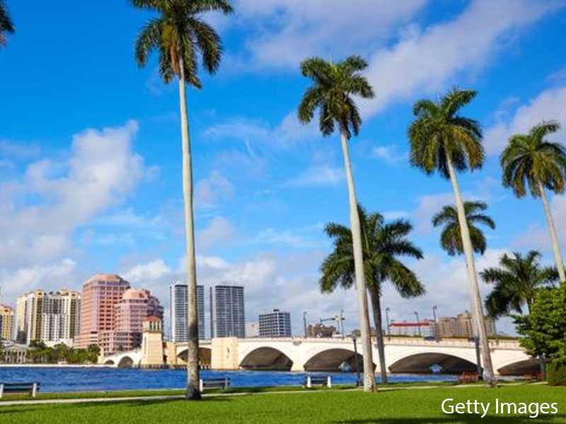 US City Riviera Beach Paid $600,000 in Bitcoin to Cyber Criminals