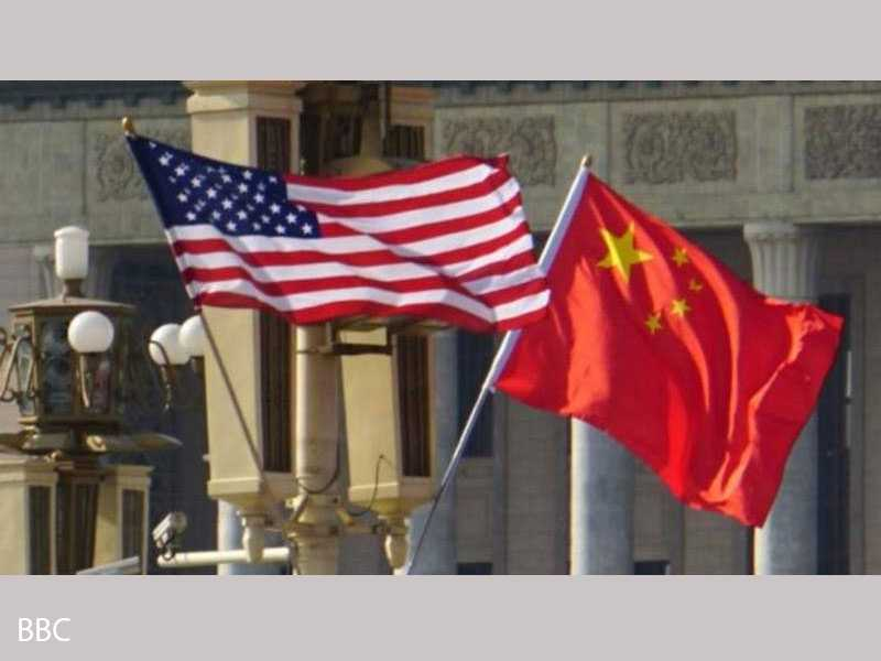 USA to slap 10% tariff on $300b more in Chinese goods