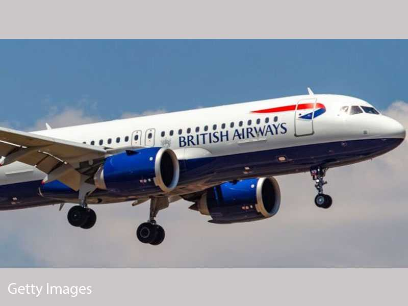 IAG Second Quarter Profit Ahead On Strong Revenue