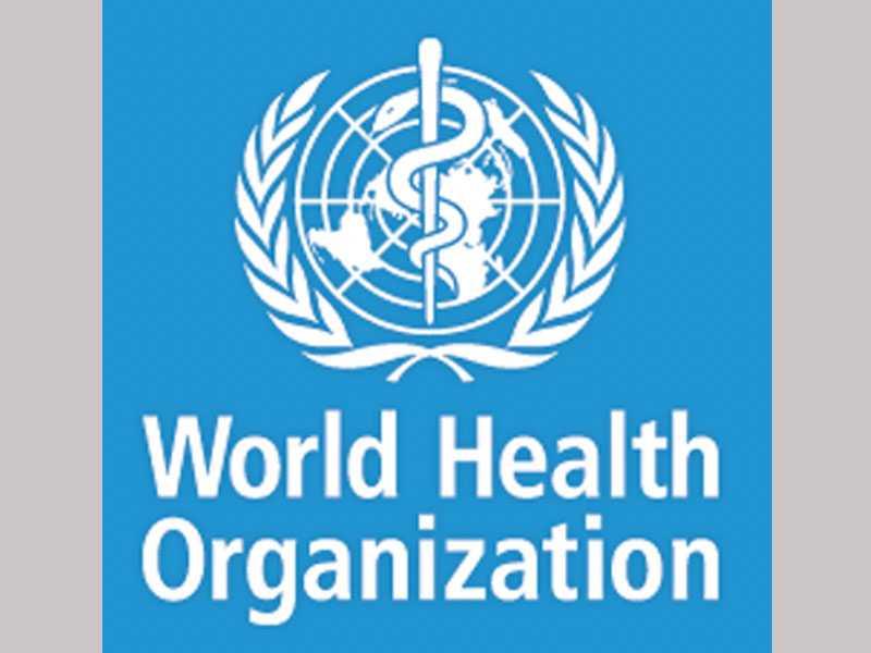 Diabetes cases soar, 1-in-11 adults affected: doctors