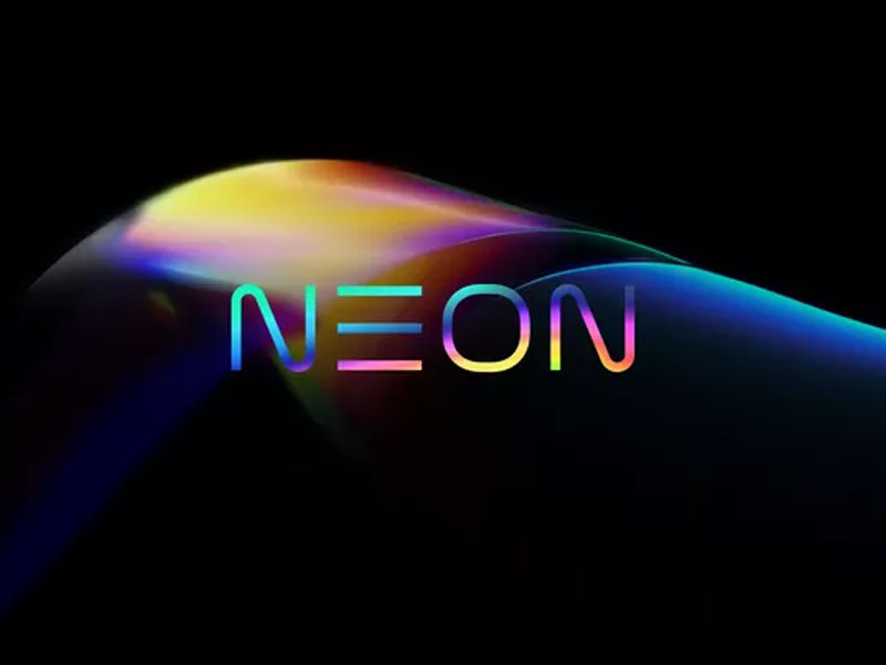First peek at Samsung's HER-like AI assistant called NEON