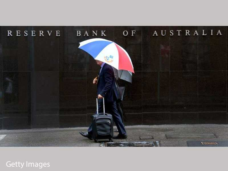 RBA cuts cash rate to new record low 0.5 per cent