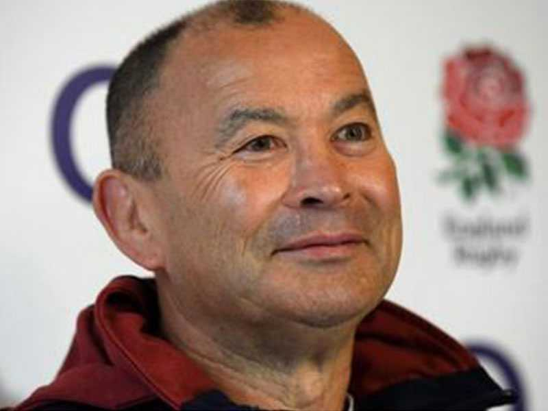 England beats Wales in thrilling Six Nations clash