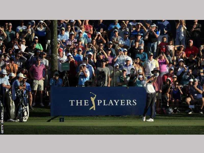 Players Championship: Players will split half of the $ 15 million bag equally