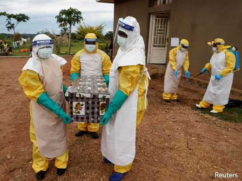 Congo-Kinshasa: DRC to Announce End of Ebola Outbreak in Eastern Region