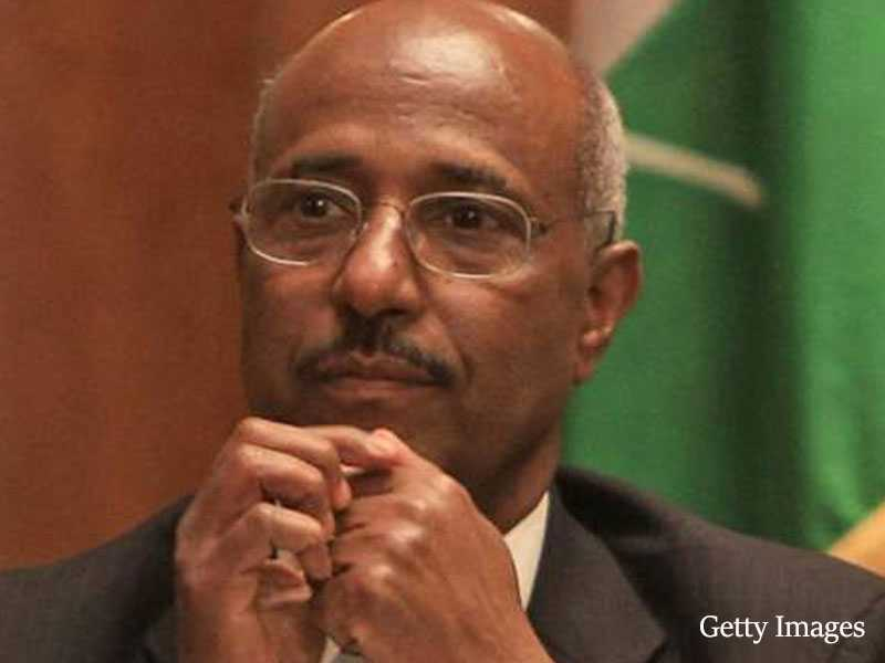 Criminal clique's personal security: Ethiopia says forces killed three top Tigray officials